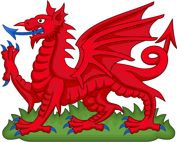 596px-red_dragon_badge_of_walessvg.png