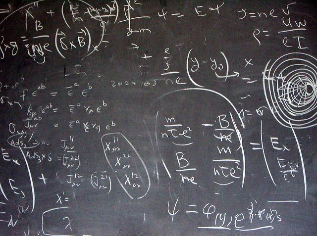 blackboard-marvin.jpg