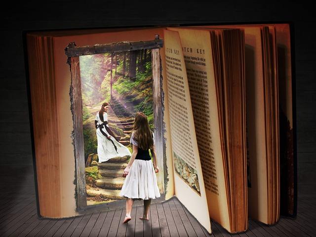 book-2899636_640.jpg