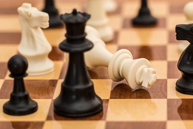 checkmate-1511866_1280-stevepb-pd.jpg