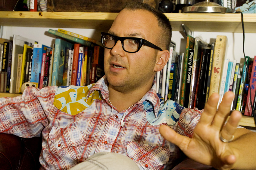 cory_doctorow-by_paula_salischiker-ccbync.jpg