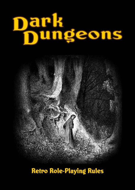 dark_dungeons_cover.jpg