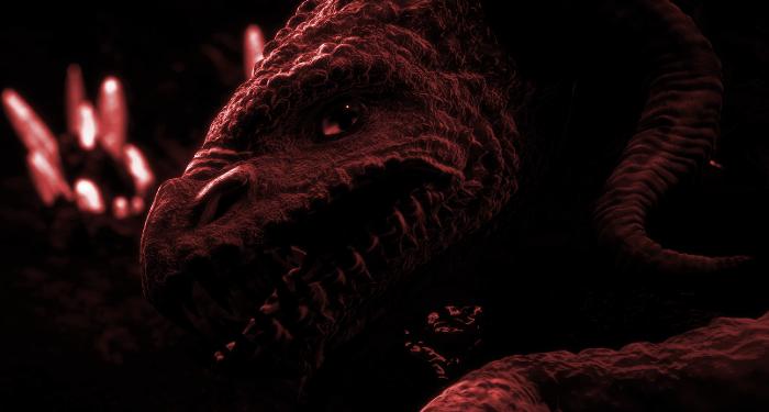 dragon-sintel.png