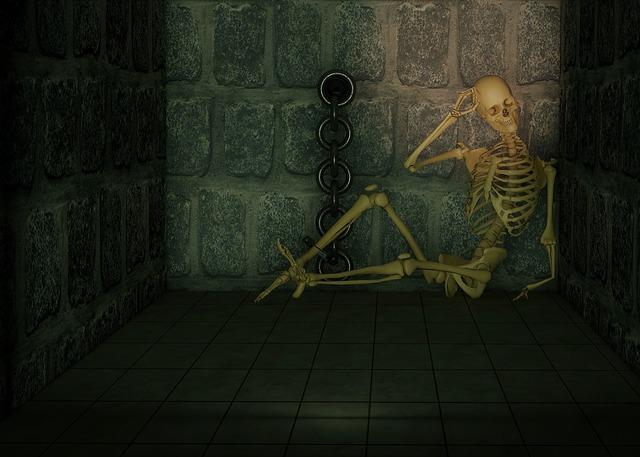dungeon-2554344_640.jpg