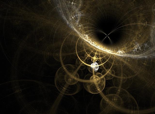 fractal-1280081_640.jpg