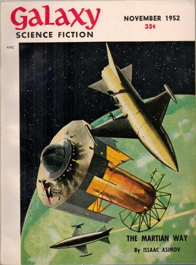 galaxy-november-1952.jpg