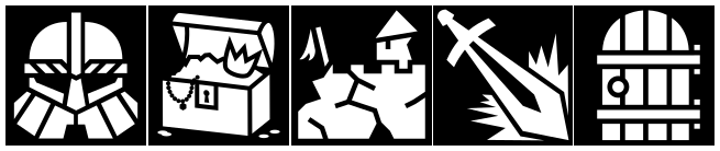 game-icons.png