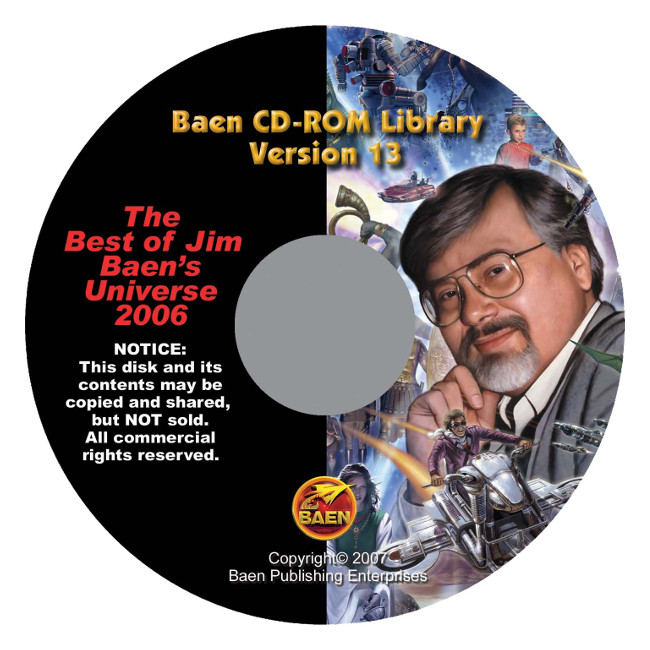 jbu_cd_label.jpg