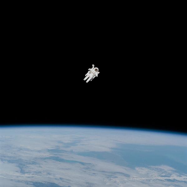 man_in_space-nasa.jpg