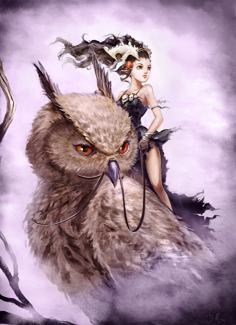 owl_princess_by_deevad-d5fcubf.jpg