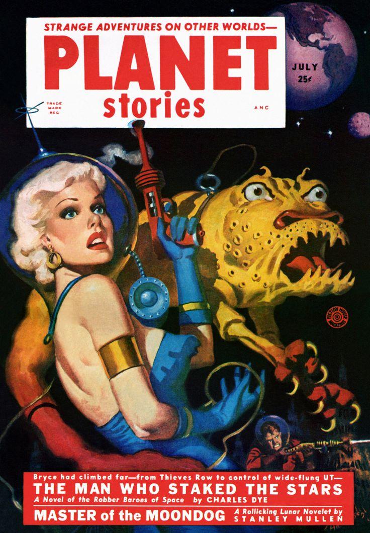 planet_stories_july_1952.jpg