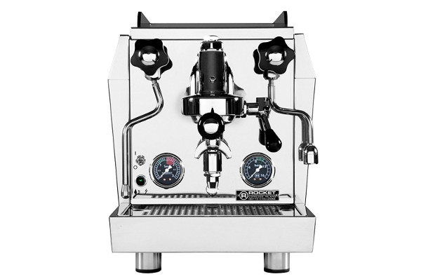 rocket-giotto-evoluzione-v2-hx-espresso-machine-n2.jpg