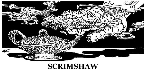 scrimshaw-1.png