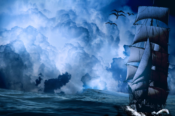 ship_at_sea-kai_stachowiak-pd.jpg