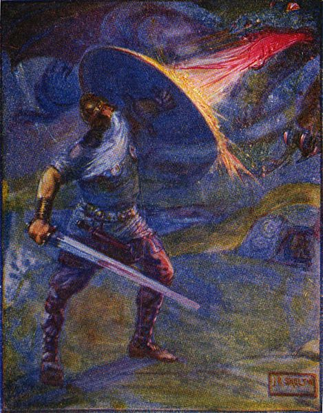 stories_of_beowulf_fighting_the_dragon.jpg
