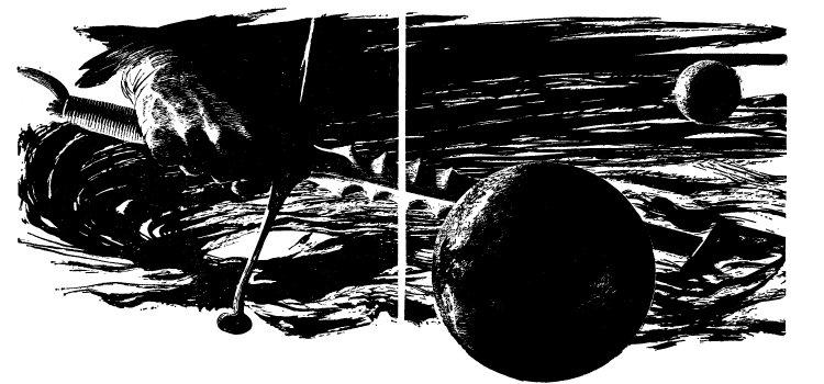 sword_planets.jpg