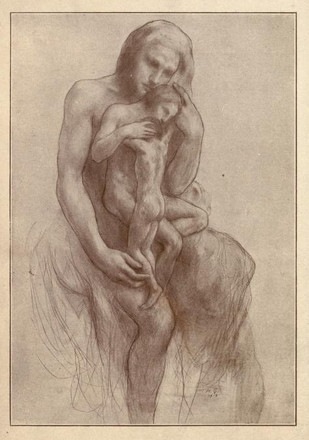 the_madman-1918_illustration.png