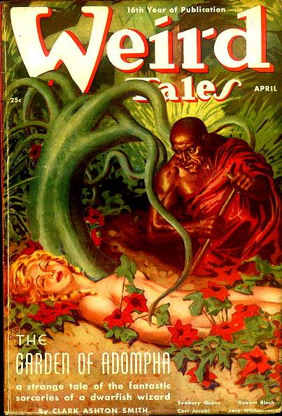 weird_tales_april_1938.jpg