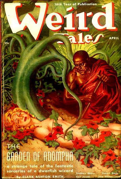weird_tales_april_1938.jpg