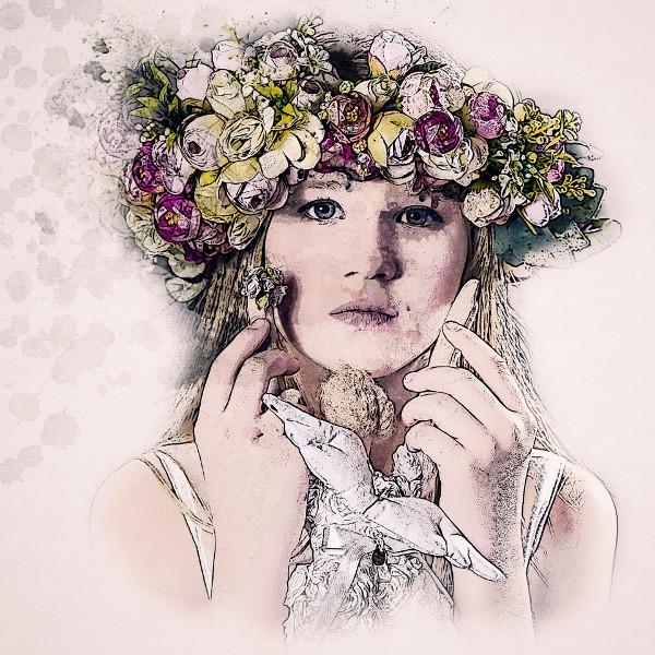 werner22brigitte-wreath_portrait-1674924_1920.jpg