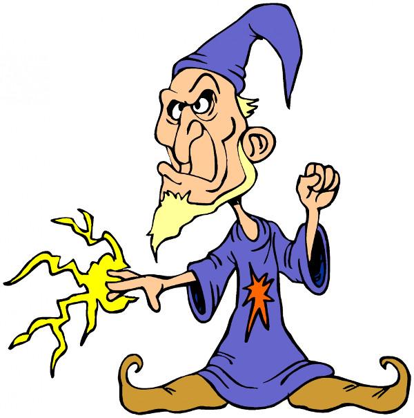 wizard-olivia_jester-pd.jpg
